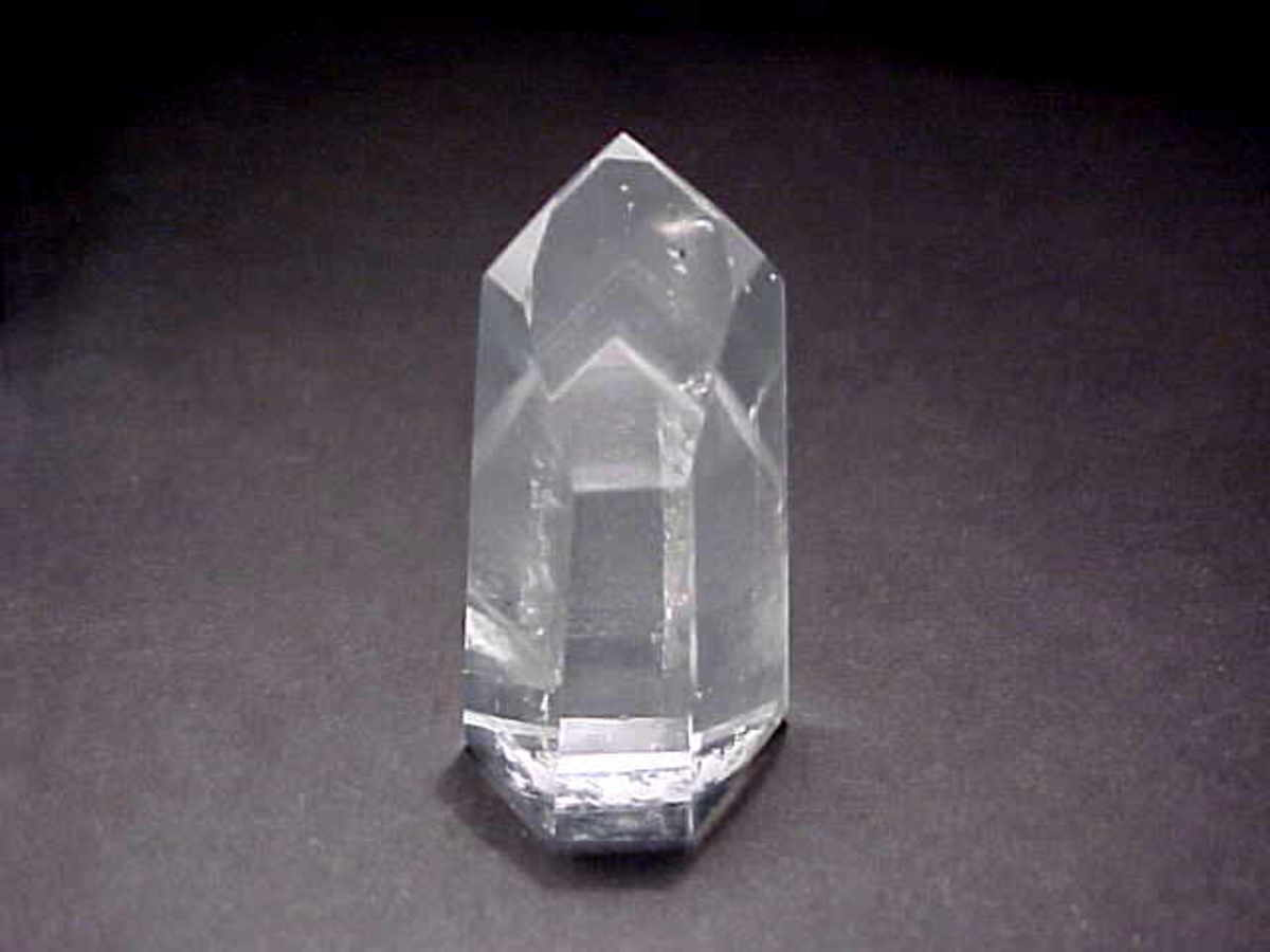 using-healing-crystals-to-cure-common-ailments