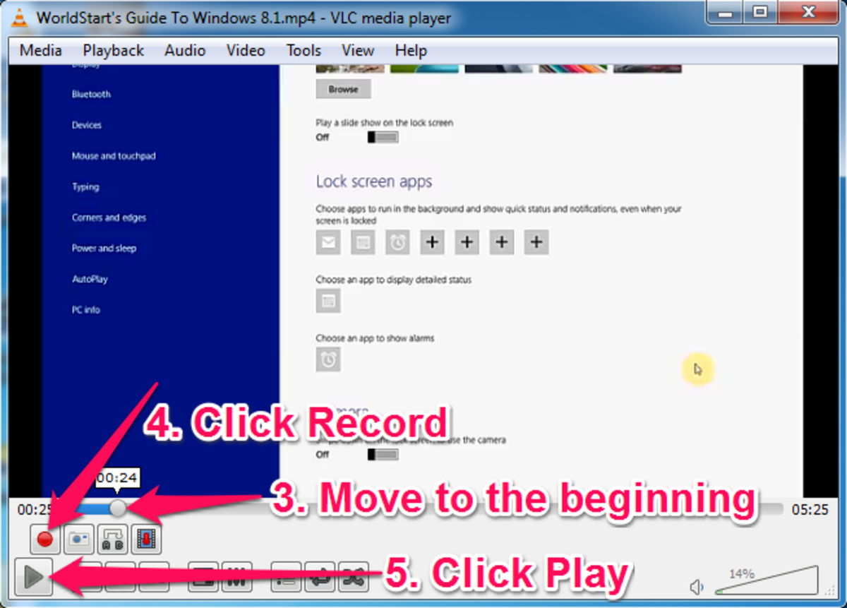 how-to-split-video-or-audio-using-vlc-media-player