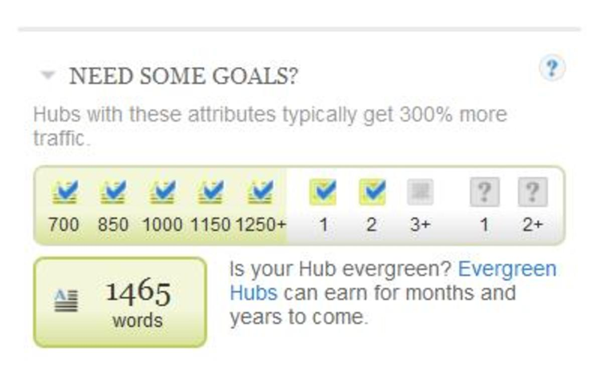 The Basic HubPages Rules - What You Really Need to Know