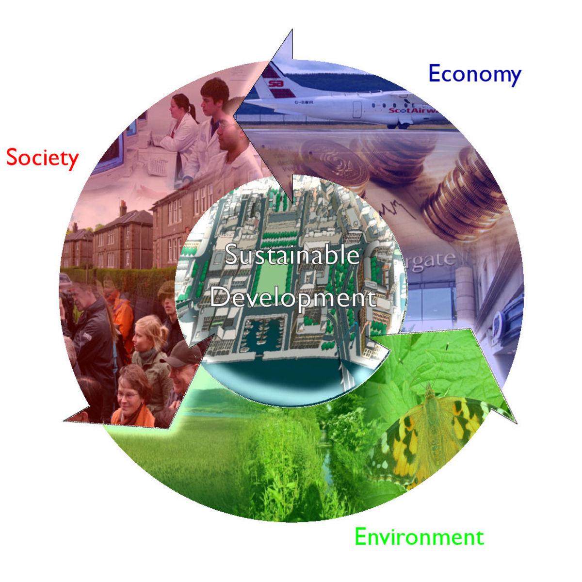 sustainabledevelopment