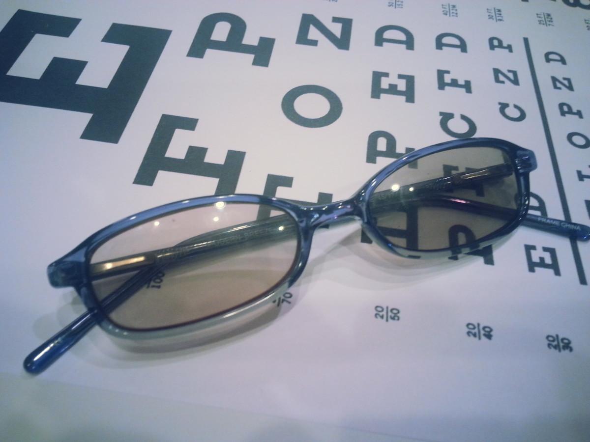 chromagen-lenses-and-dyslexia-who-knew