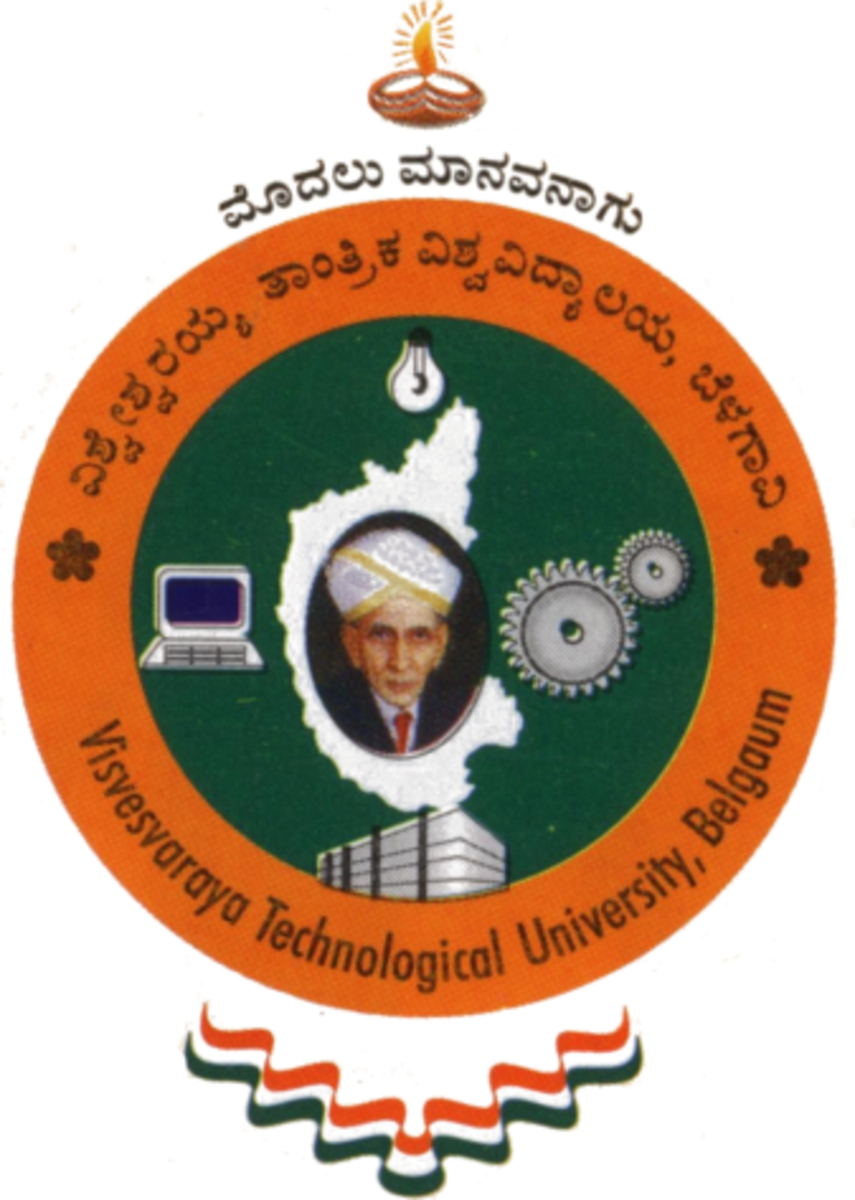 Computer Graphics Lab Programs and mini Projects for VTU 6th sem