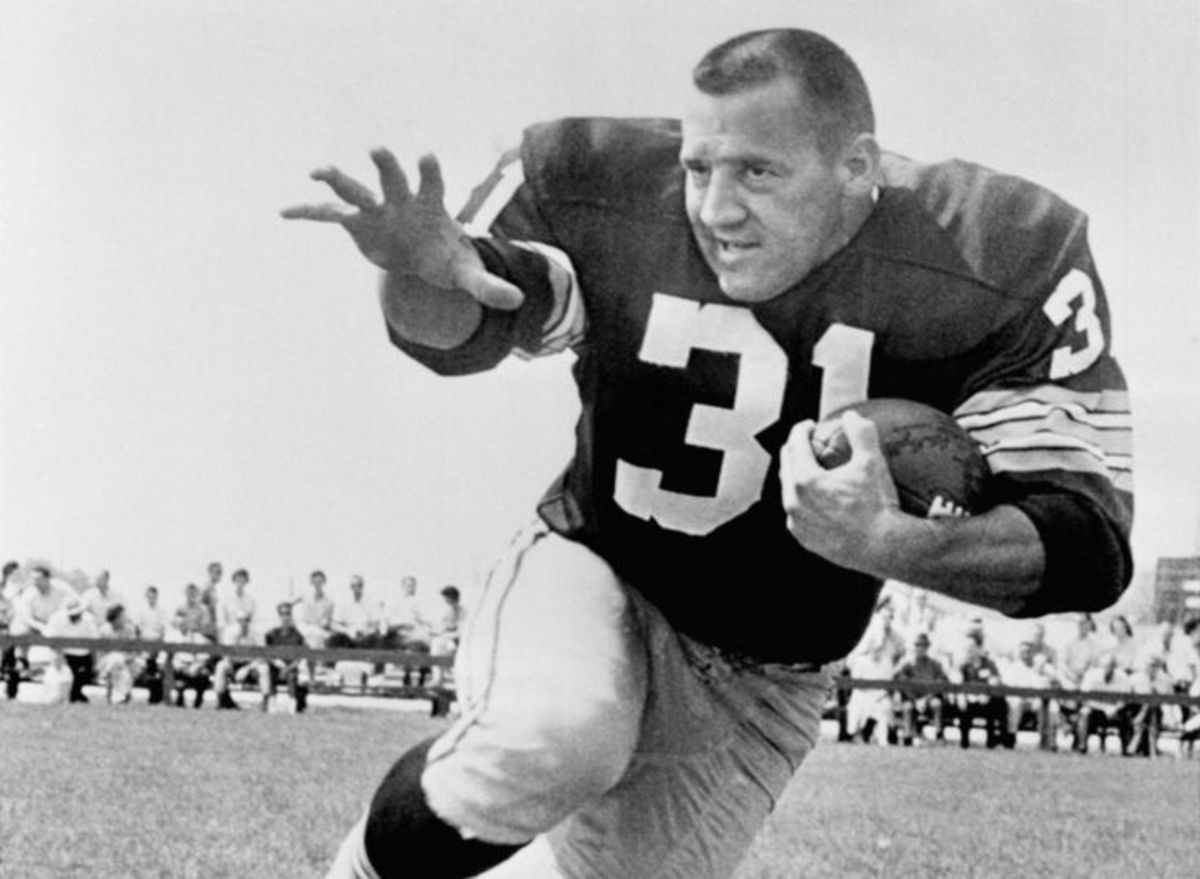 top-10-green-bay-packers-in-nfl-history