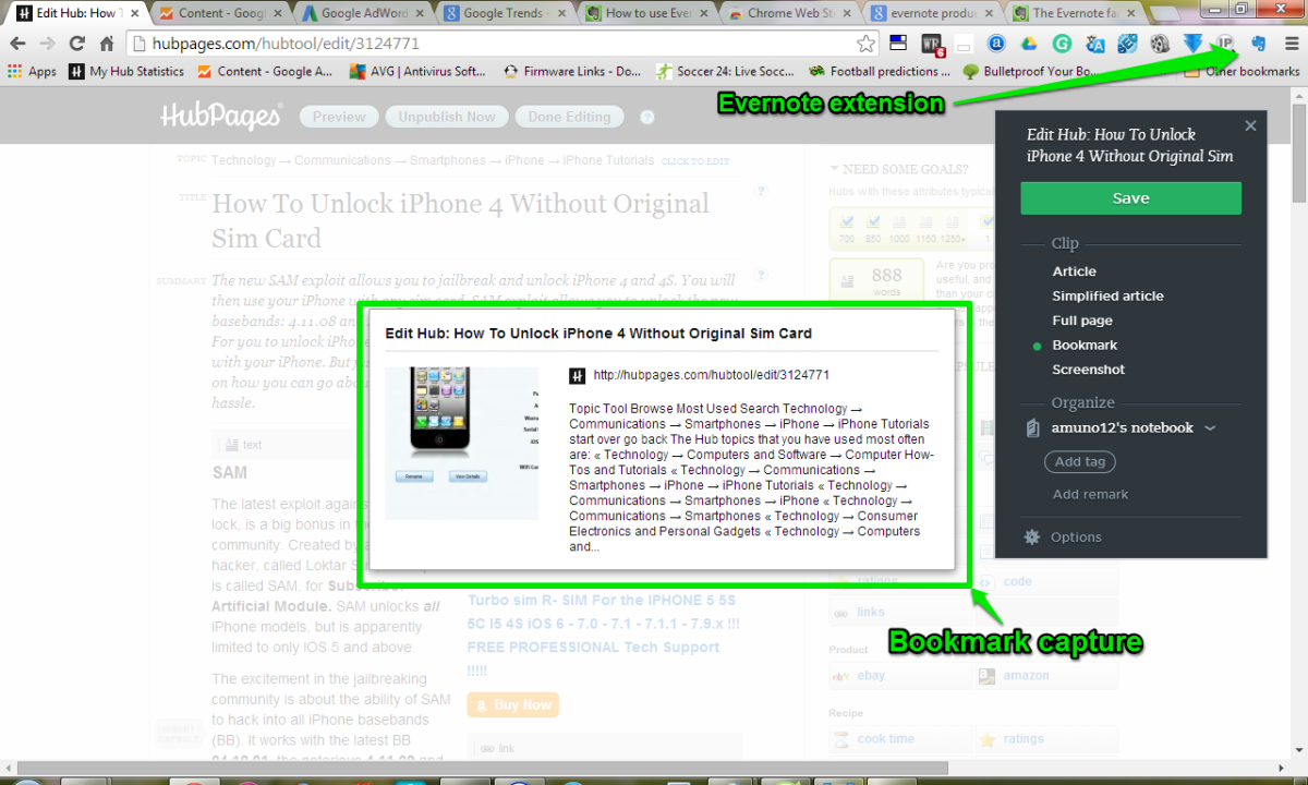 how-to-download-website-content-for-offline-reading-using-httrack-scrapbook-idm-site-grabber-and-evernote-web-clipper