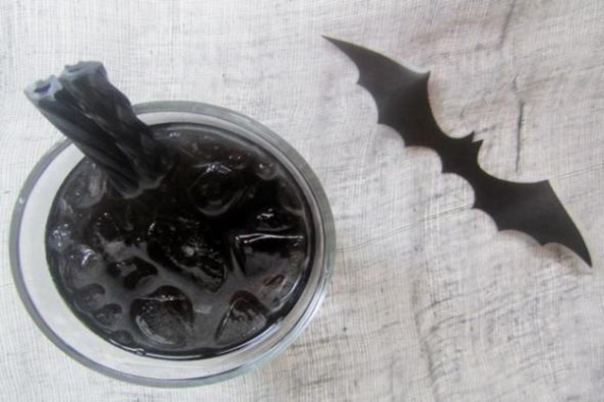 halloween-non-alcoholic-drink-ideas