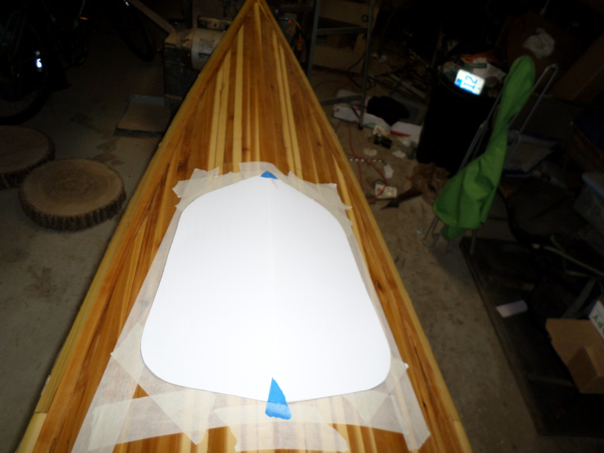 building-a-cedar-strip-kayak-the-details-cockpit-and-hatches