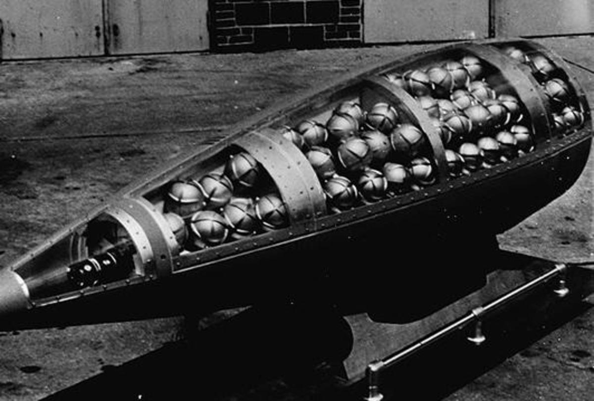 hitlers-horror-lurking-in-secret-ammunition-dumps