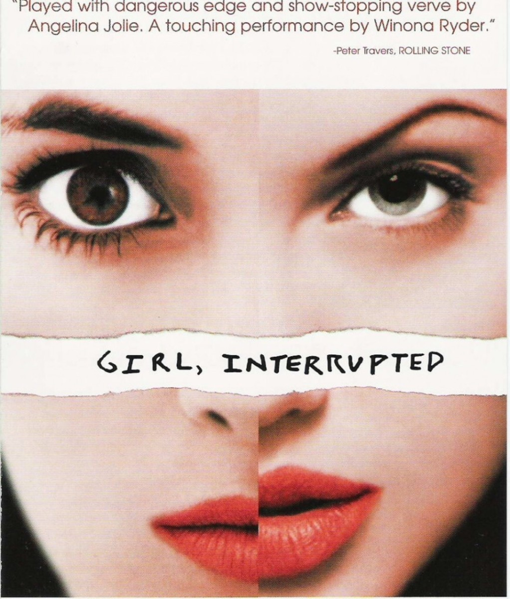 "Psychological Analysis of Movie ""Girl Interrupted"""