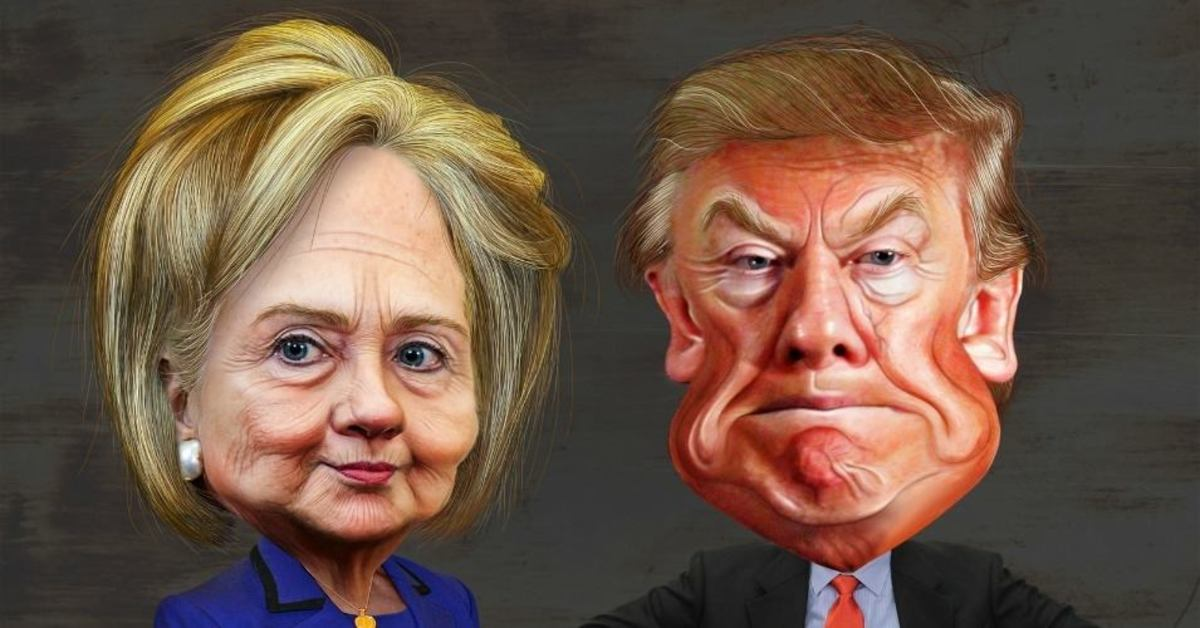 politically-incorrect-limericks-on-politics-and-religion