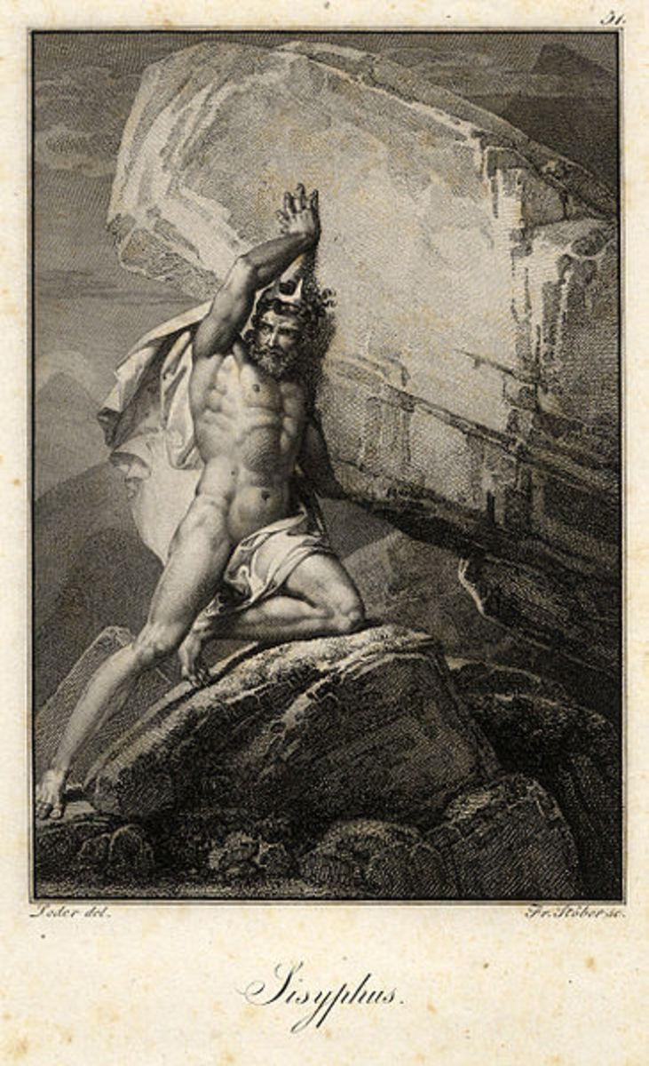 Friedrich John (1769–1843)