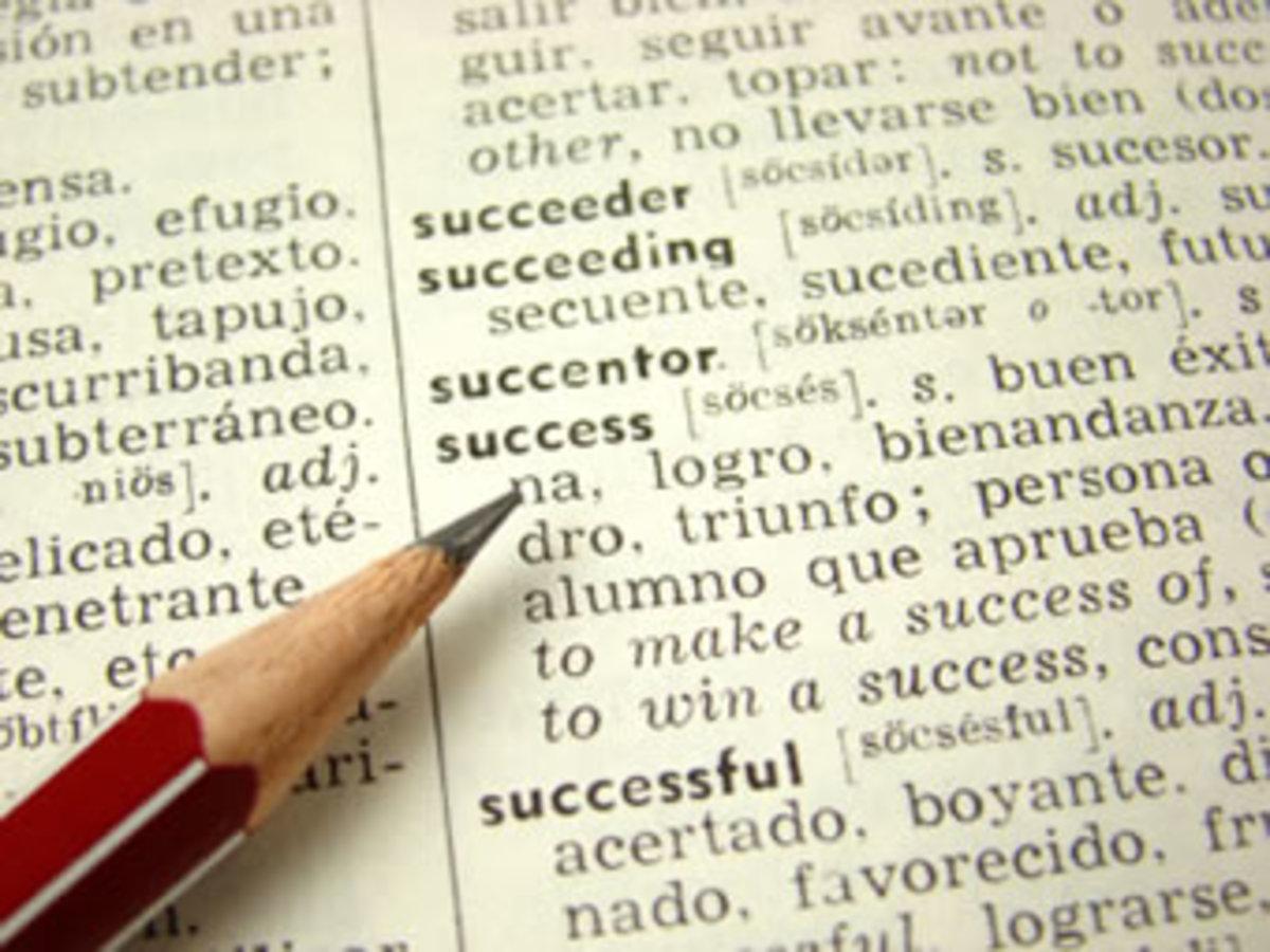 english-language-and-linguistics-jobs