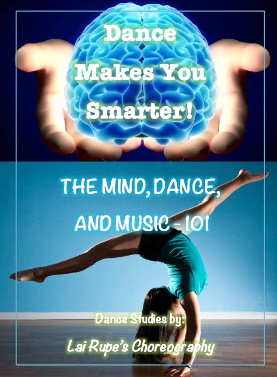 the-mind-dance-and-music-101