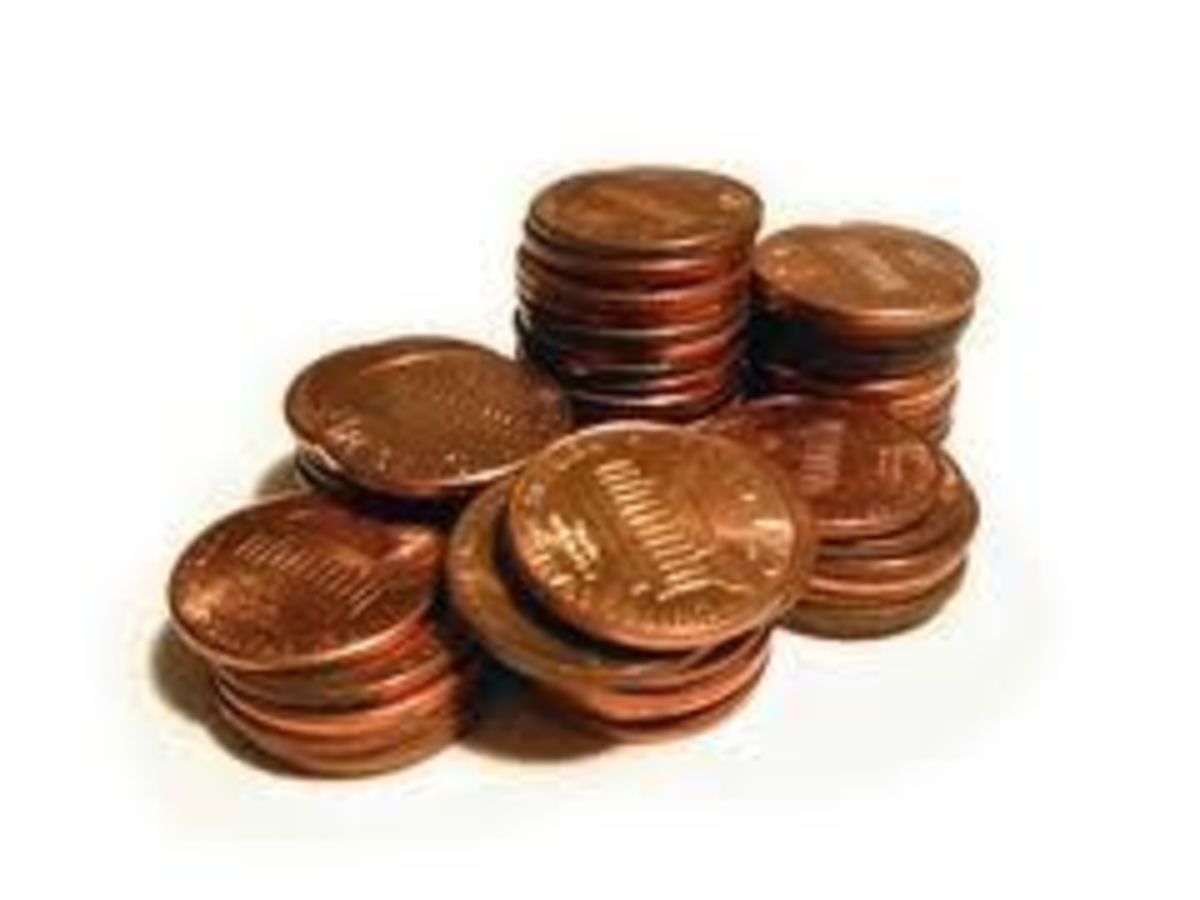 penny-toss.jpg
