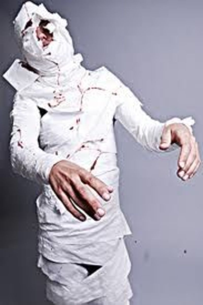 toilet-paper-mummy.jpg