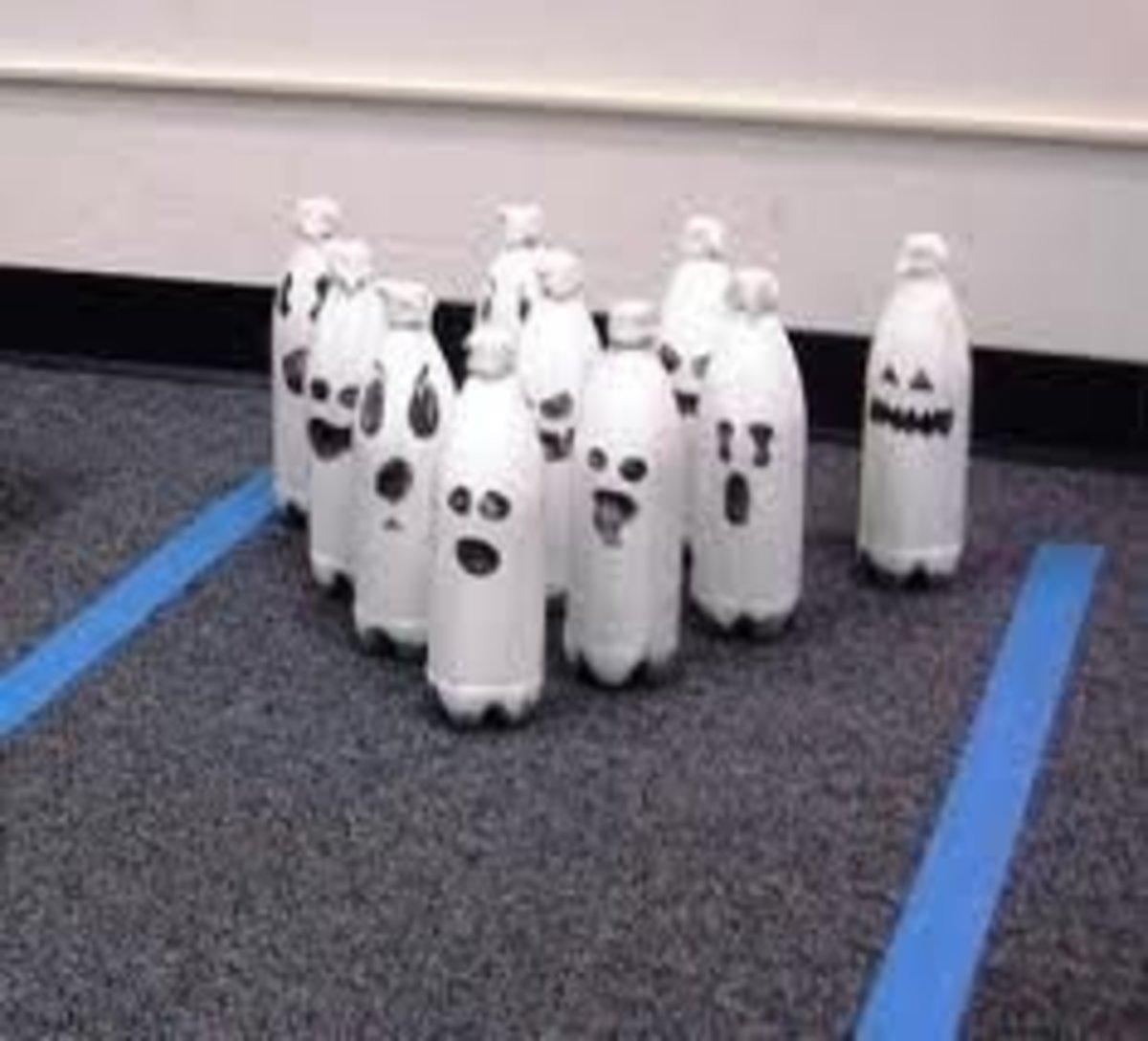 pumpkin-bowling.jpg