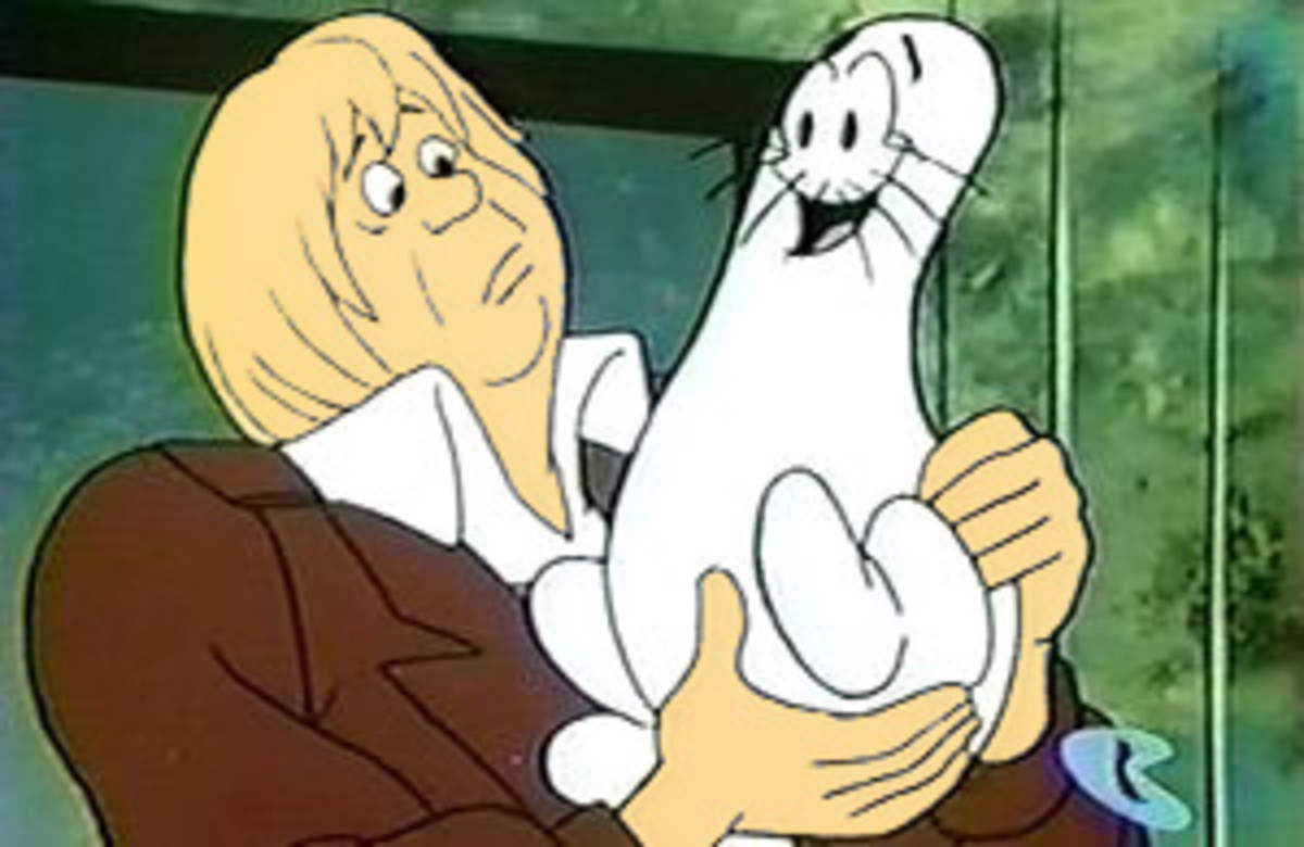 the-history-of-the-shmoo