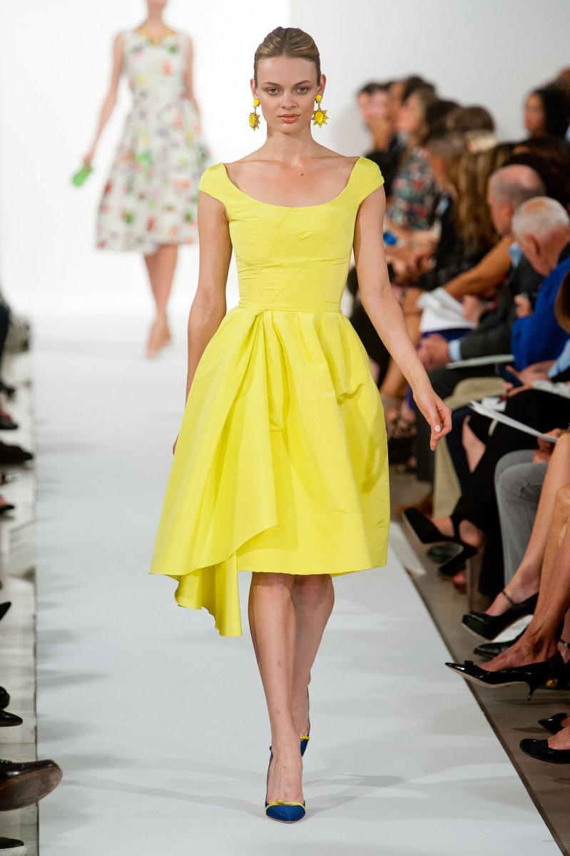oscar-de-la-renta-a-renowned-clothing-and-fashion-designer