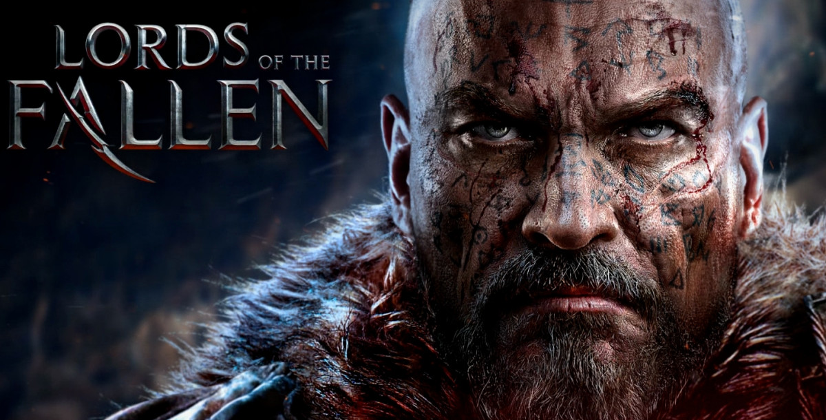 Lords of the Fallen Special Weapons Guide