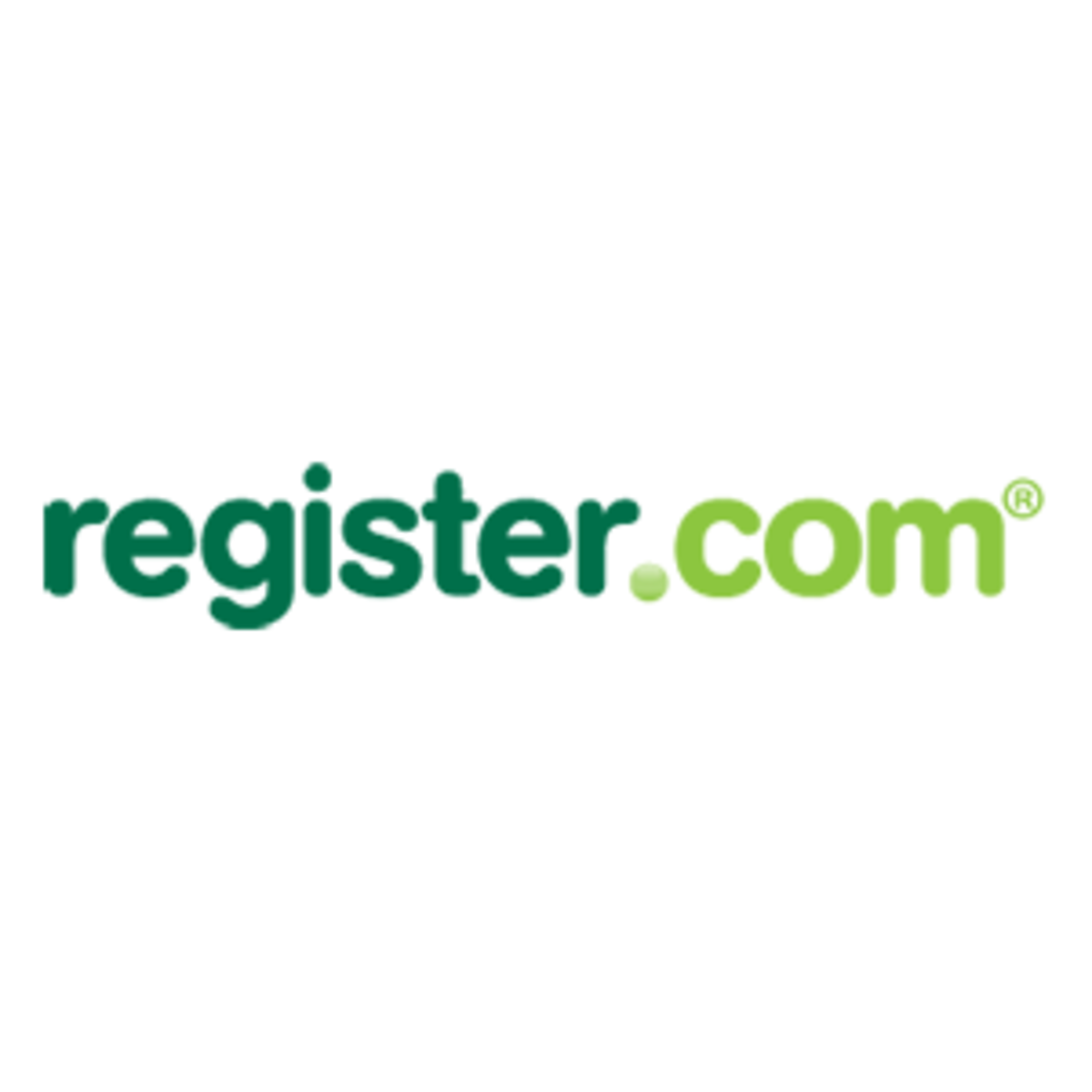 domain names for free