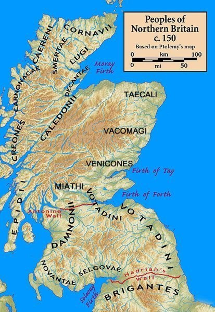 the-lost-kingdom-of-pictland-scotlands-mysterious-legacy