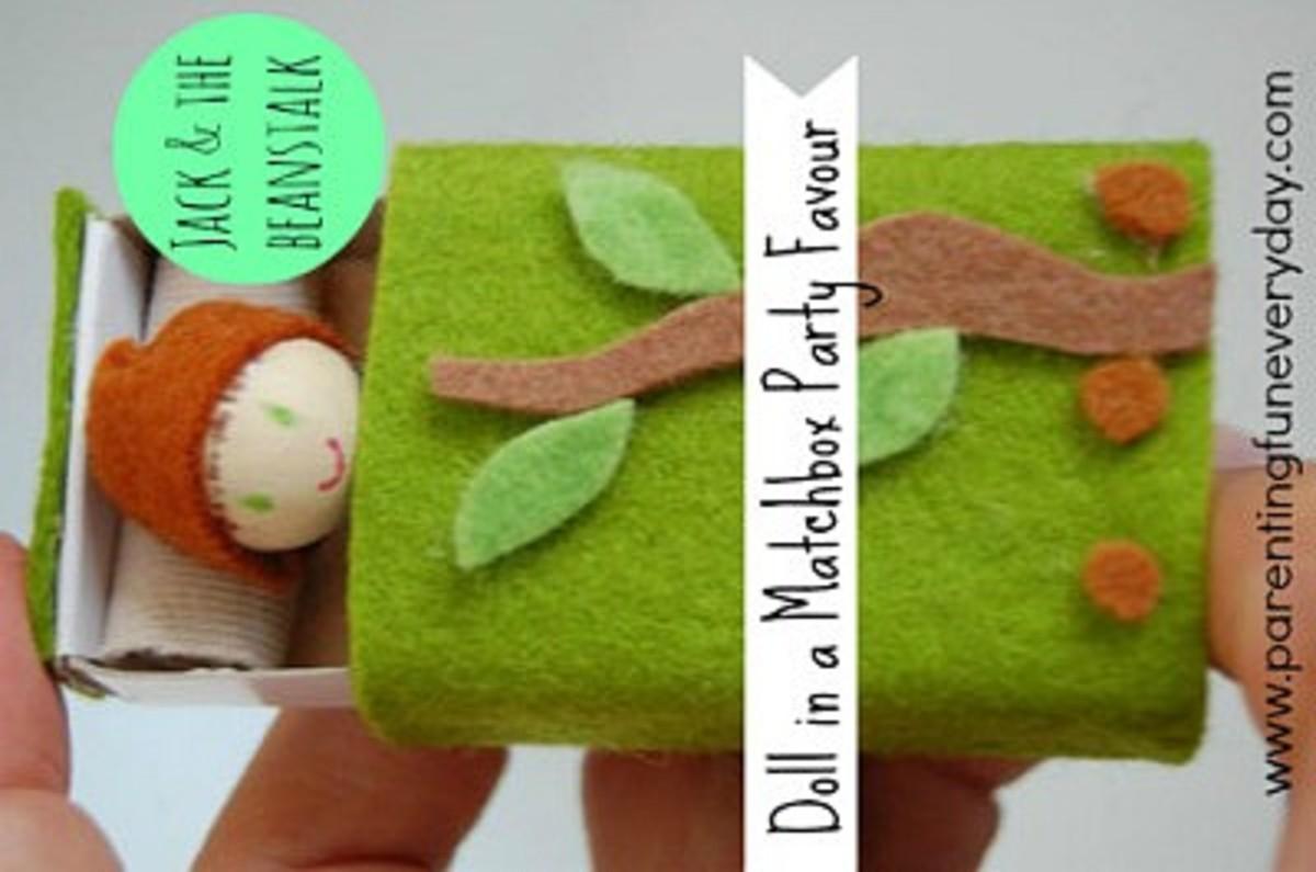 stocking-stuffer-crafts-ideas