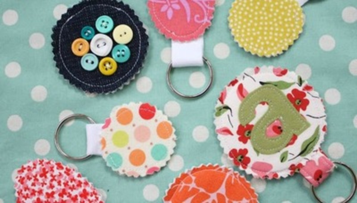stocking-stuffer-crafts-ideas