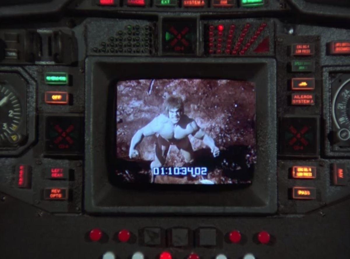 prometheus-the-incredible-hulk-classic-tv-series