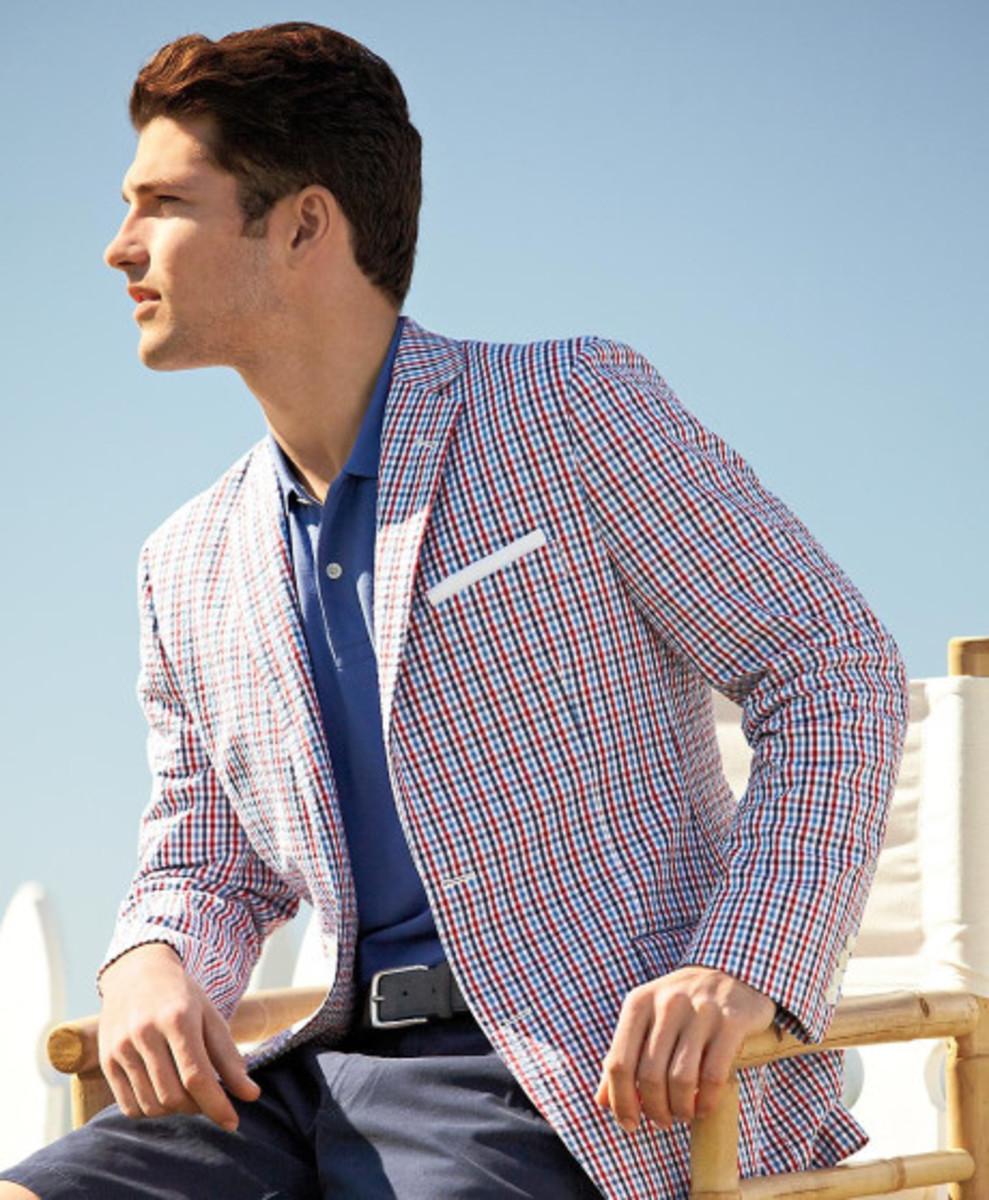 wardrobe-essentials-of-a-southern-frat-star