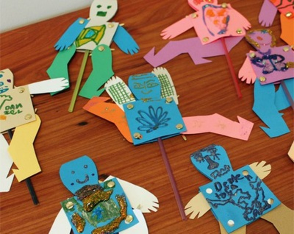 fun-puppet-making-ideas-for-kids
