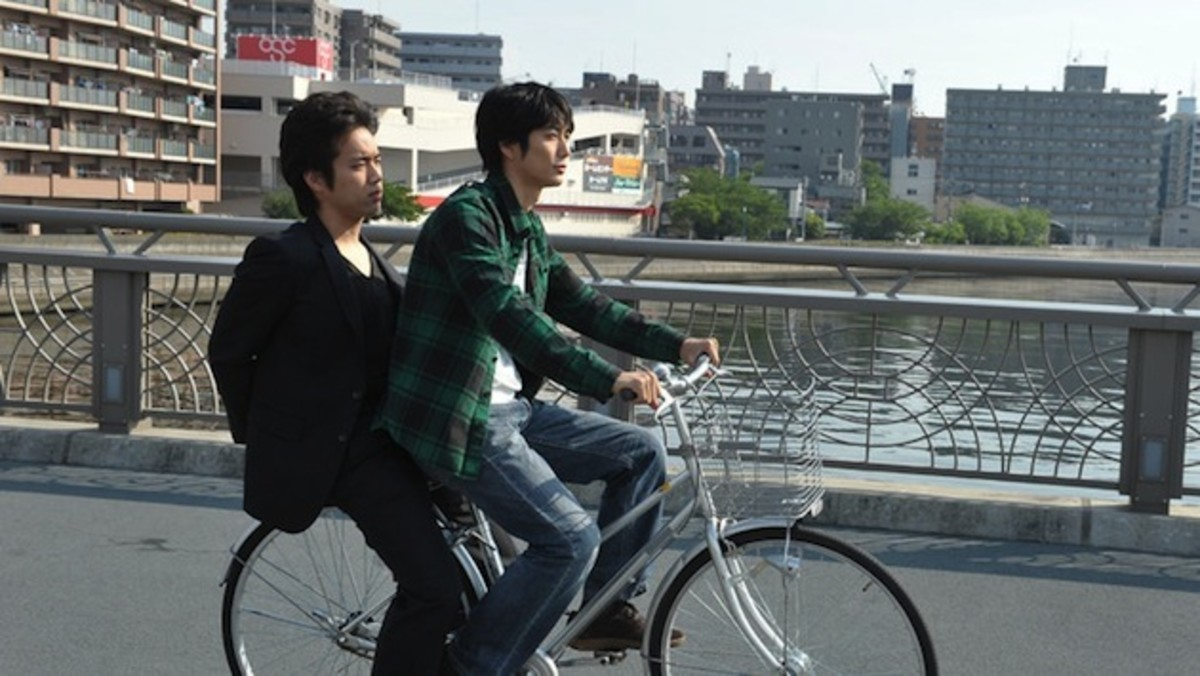 20-most-heartbreaking-japanese-movies-1-10