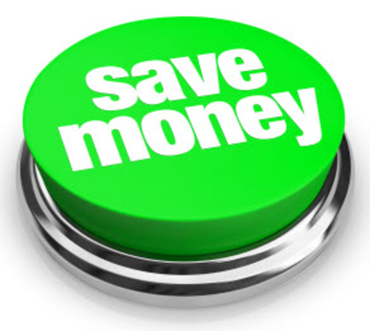 Save Money