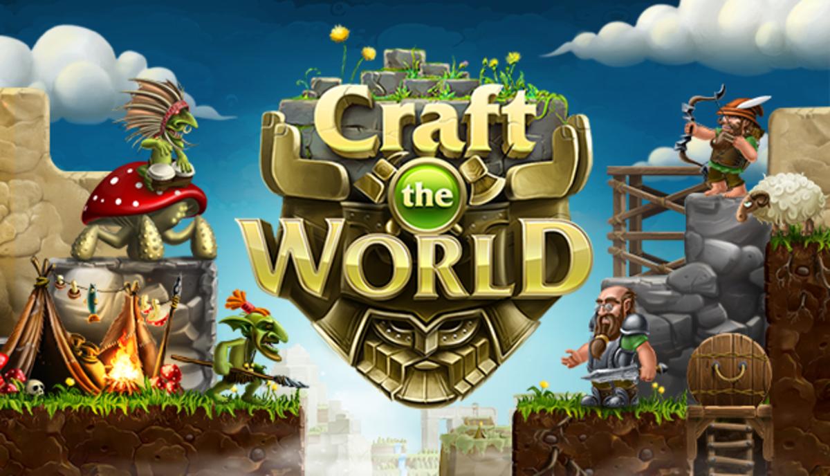 20-minecraft-alternatives-fun-sandbox-building-games-like-minecraft