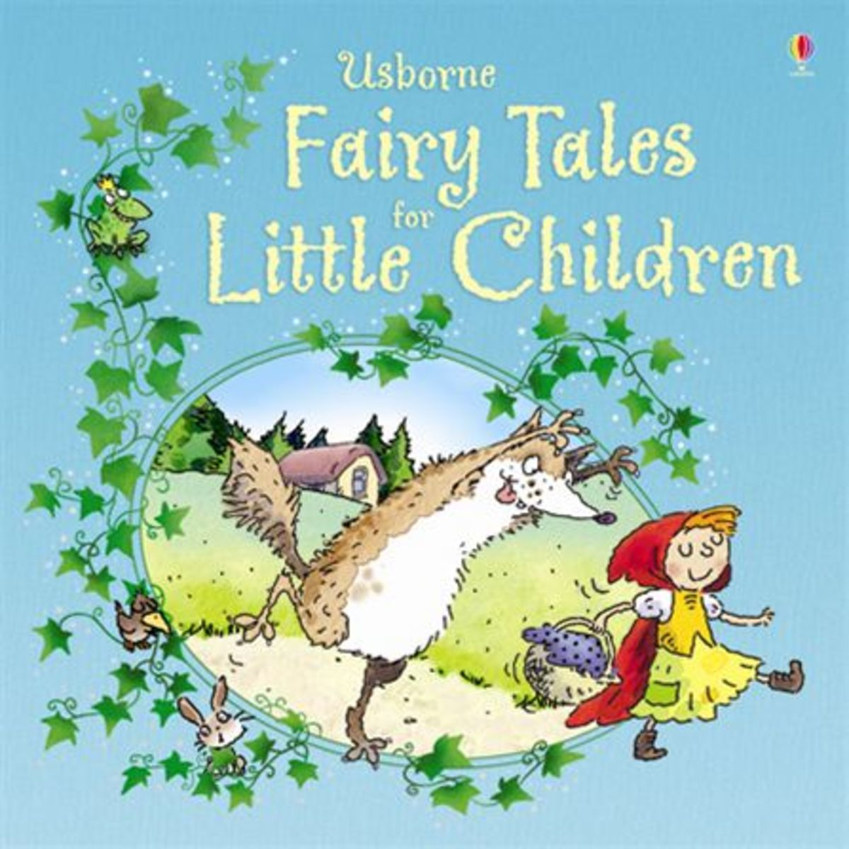 -fairy-tales-and-their-role-on-the-education