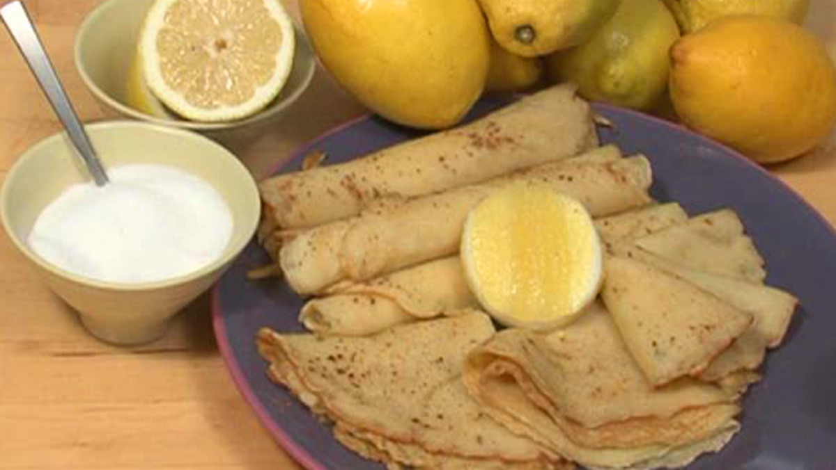 How Shrove Tuesday is Celebrated Around the World