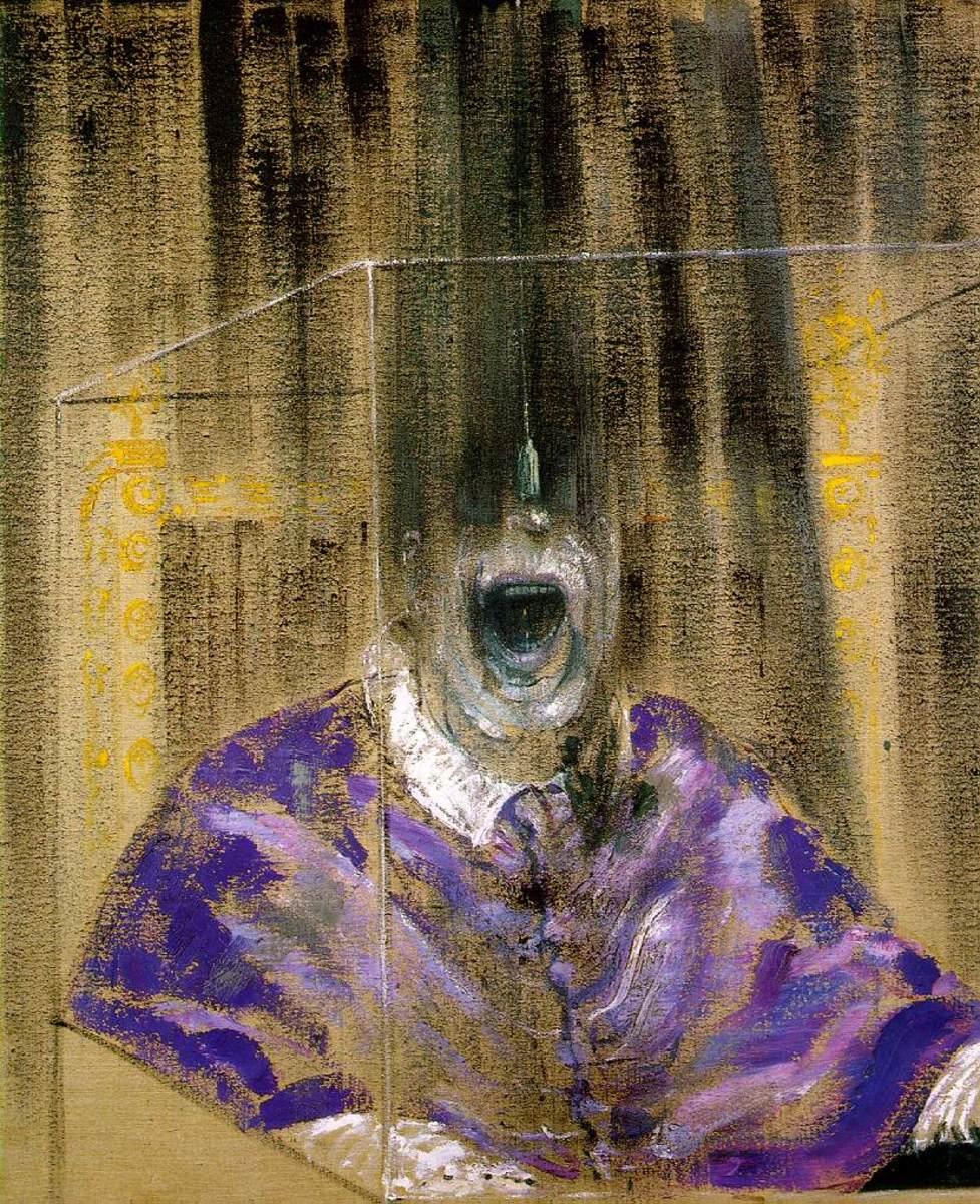 surrealism-the-minds-eye