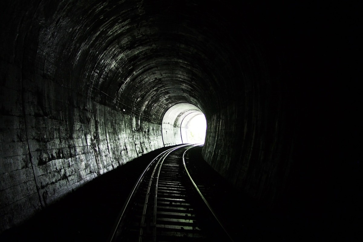 ghost-trains-and-haunted-railways