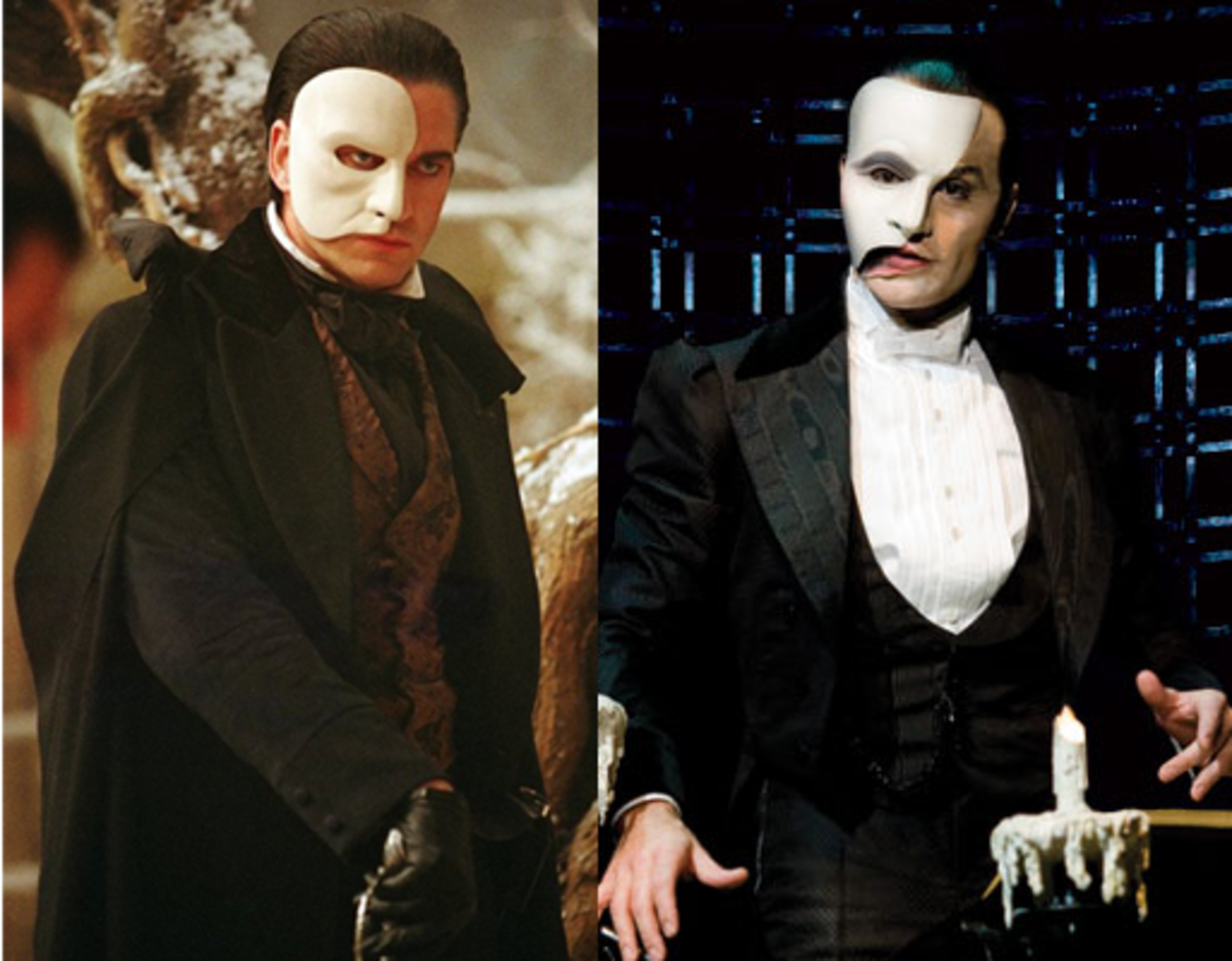 the-phantom-costumes