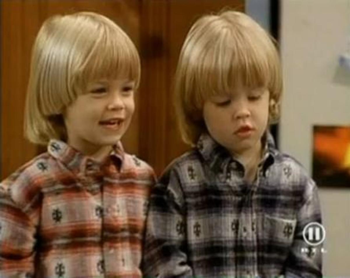 similarities-between-full-house-friends