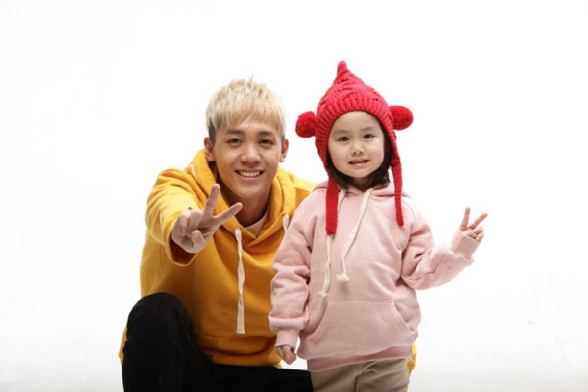 10-korean-celebrities-great-with-kids