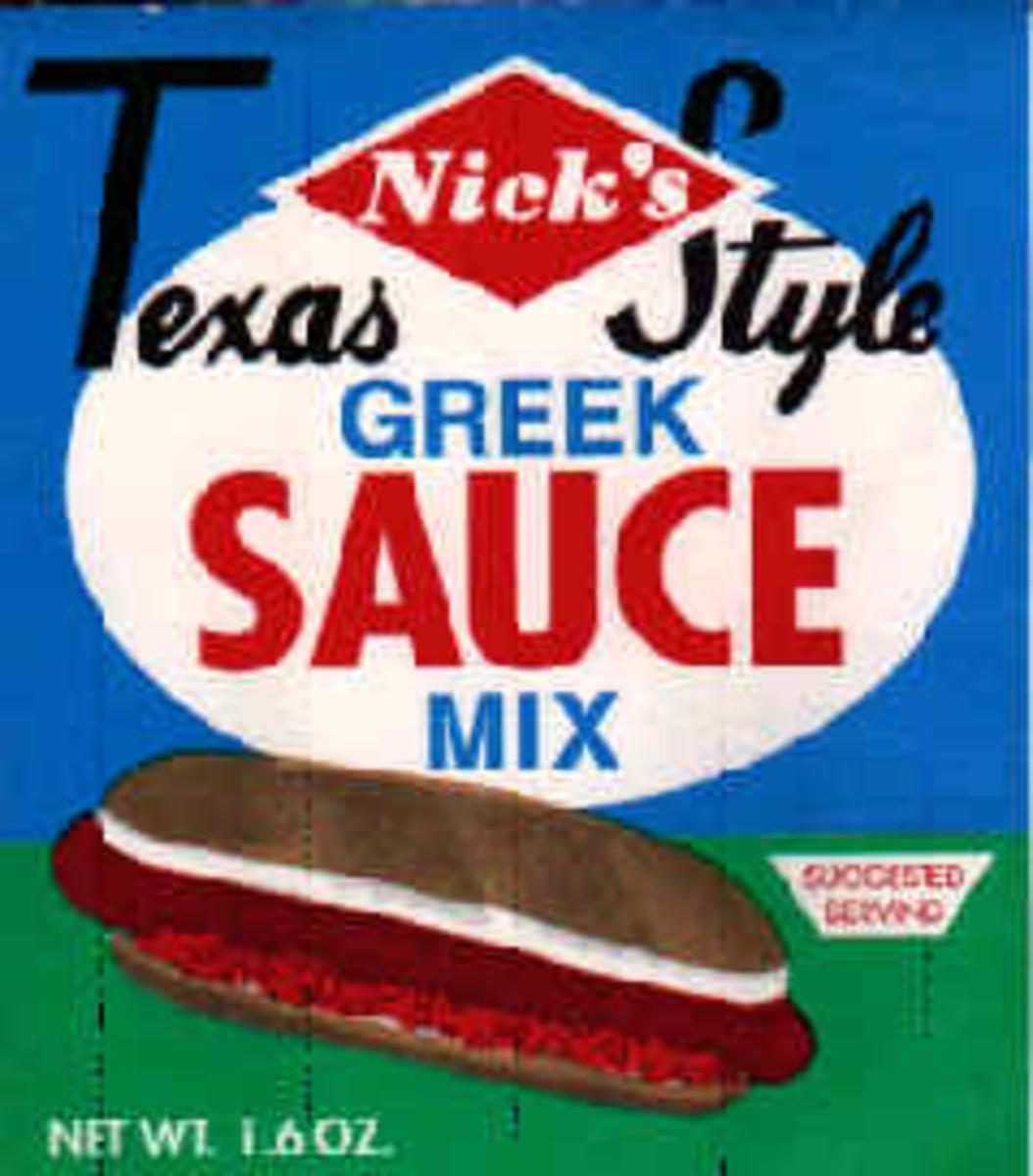 pennsylvania-greek-sauce