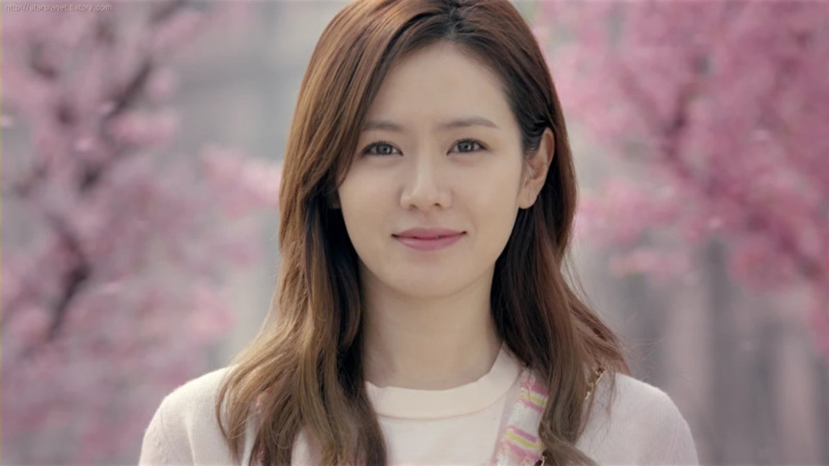 10-single-women-in-korea-that-makes-being-30s-better-than-20s