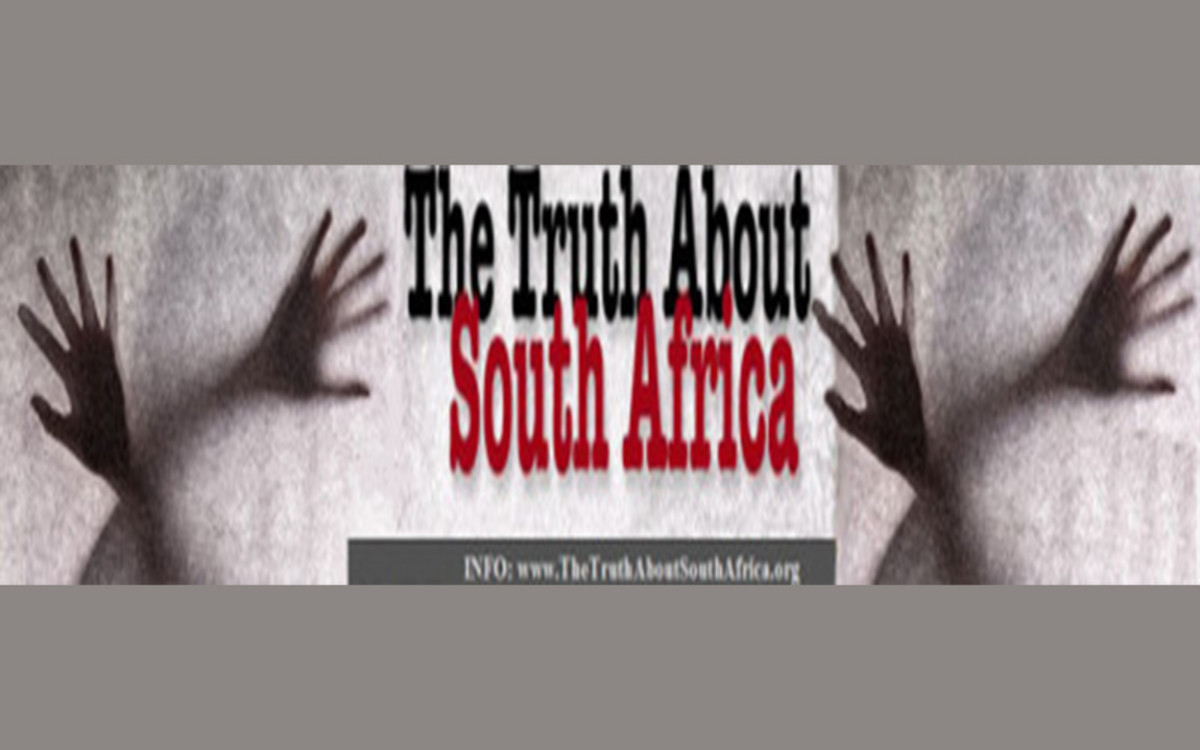 mzatnsisouth-africa-at-the-cusp-of-implosion-crsis-in-the-land-of-the-africans-south-of-africa