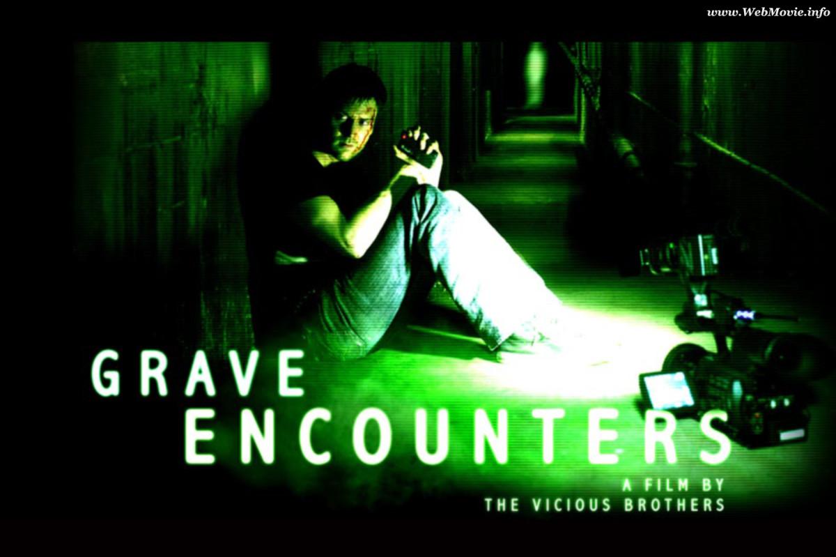 movies-like-paranormal-activity-