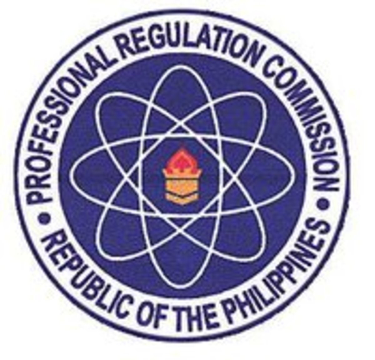 PRC License Renewal: Steps