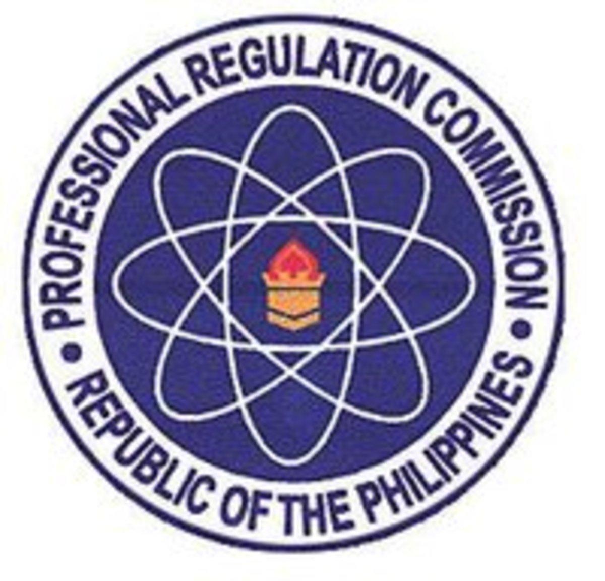PRC License Renewal: Steps