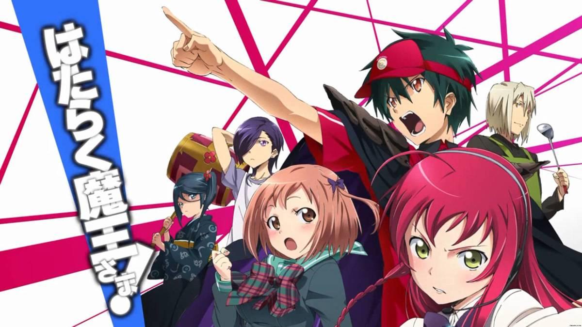 top-comedy-anime