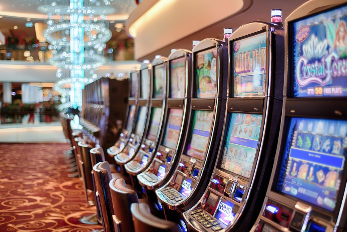 the-beginning-stages-of-a-gambling-addiction