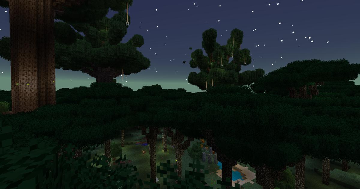 minecraft-mod-examination-the-twilight-forest