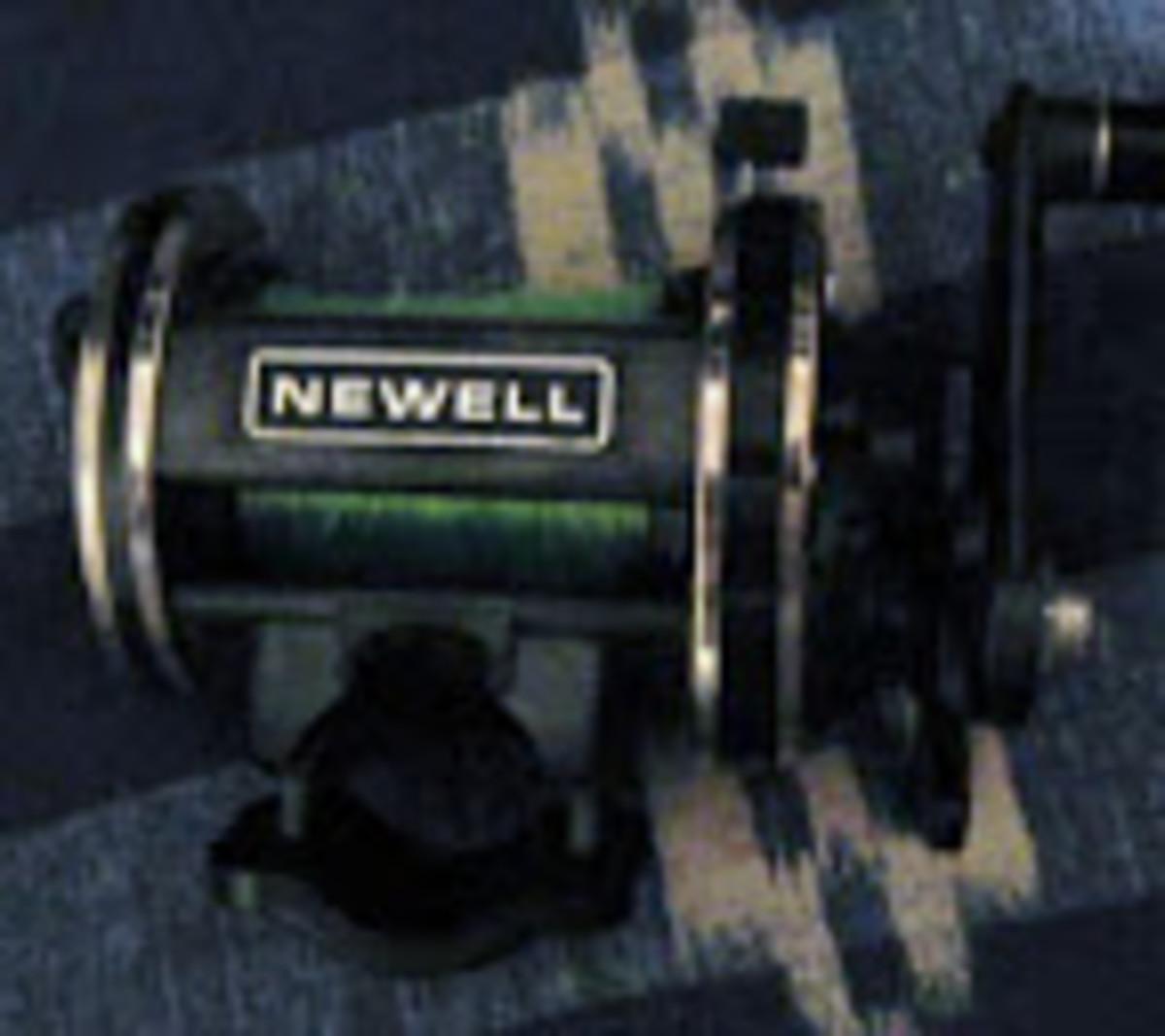 Newell 209M