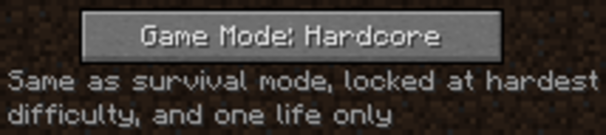 how-to-play-minecraft-hardcore-mode